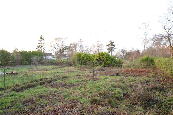 Land Commercial for sale in Cumbernauld Road, Stepps, Glasgow, G33 6EY
