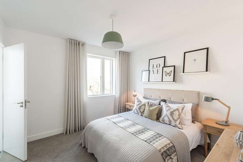 4 Bedrooms Terraced House for sale in Temple Cloud, Somerset