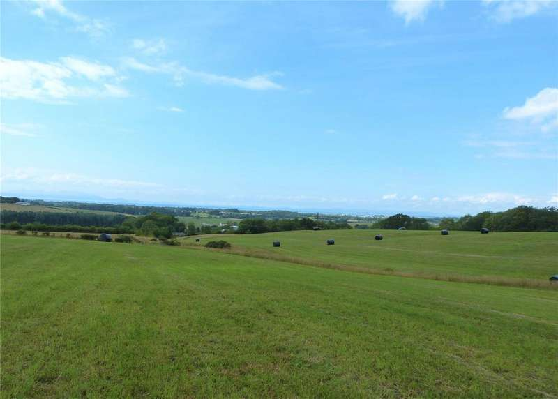 Land Commercial for sale in Land Off The C73, By Alloway, Ayr, South Ayrshire, KA6