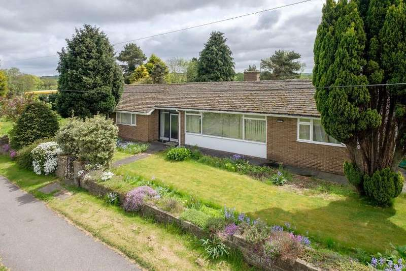 4 Bedrooms House for sale in The Four Wynds