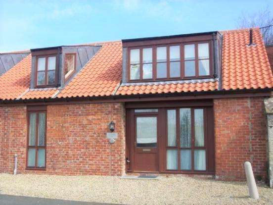 3 Bedrooms House for sale in 2 The Sack House, Waren Mill, Belford