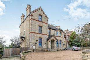 16 Bedrooms Detached House for sale in Windmill Street, Gravesend, Kent, England