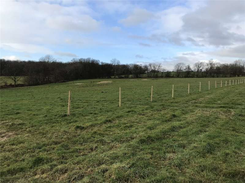 Land Commercial for sale in Prestwood Lane, Ifield
