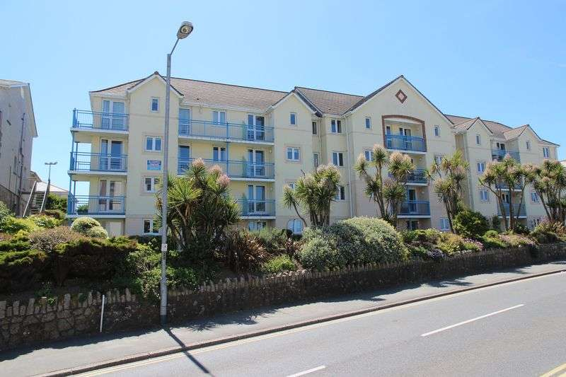 1 Bedroom Property for sale in Mount Wise, Newquay