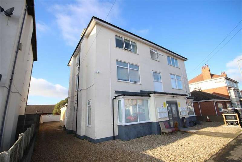 17 Bedrooms Flat for sale in Firbeck Avenue, Skegness, Lincolnshire