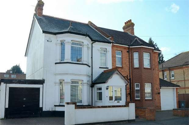 11 Bedrooms Detached House for sale in Richmond Wood Road, Bournemouth, Dorset