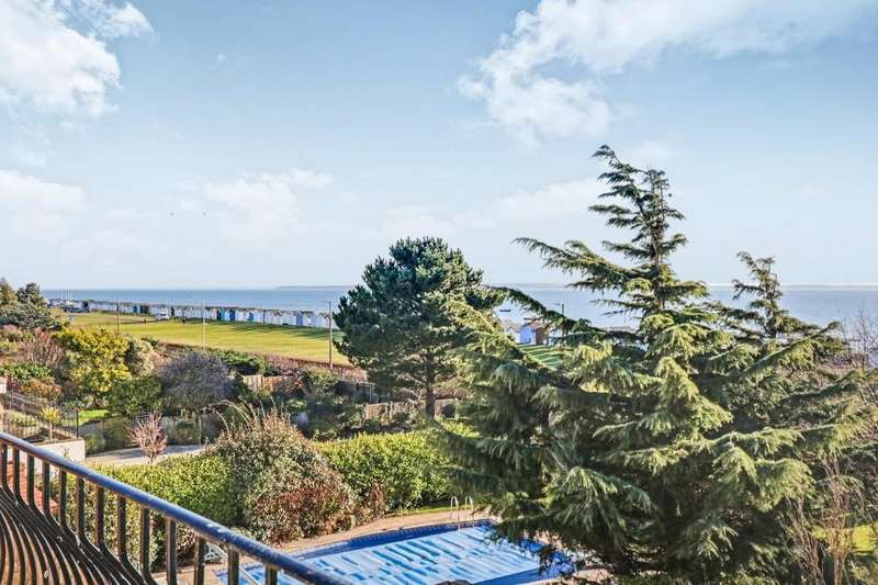 6 Bedrooms Detached House for sale in Stunning views! Lodwick