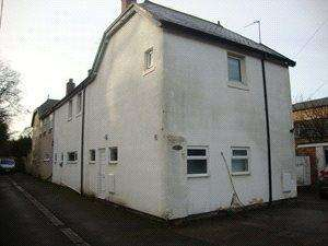 2 Bedrooms Flat for sale in Highnam Cottage, Hartlepool, Cleveland, TS26