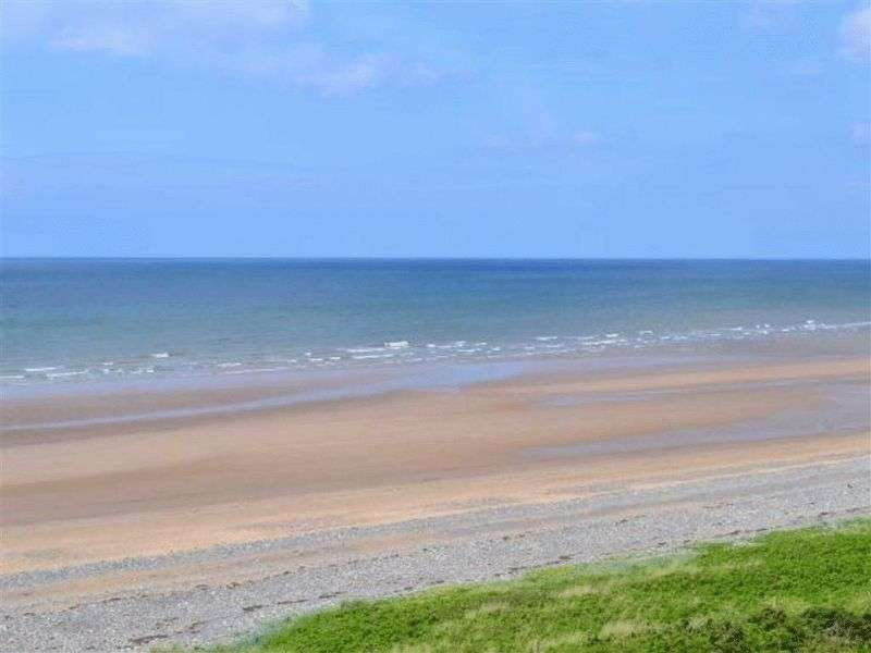 1 Bedroom Property for sale in The Banks, Seascale