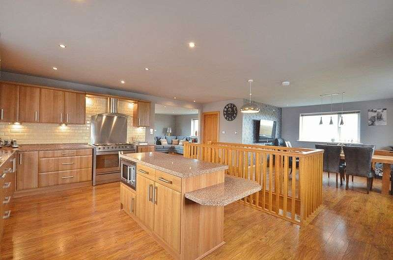 1 Bedroom Property for sale in Lowca, Whitehaven