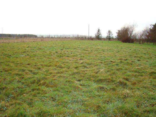 Land Commercial for sale in Plot of Land, Maws Mill, Faulds, Watten