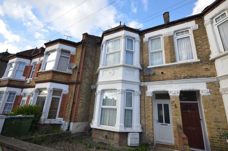 3 Bedrooms House for sale in Abbey Wood Road, Abbey Wood