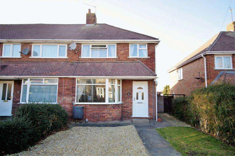 3 Bedrooms End Of Terrace House for sale in Cavendish Road, Bristol