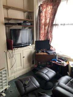 3 Bedrooms Terraced House for sale in Ivy Road, Leicester, Leicestershire, le3