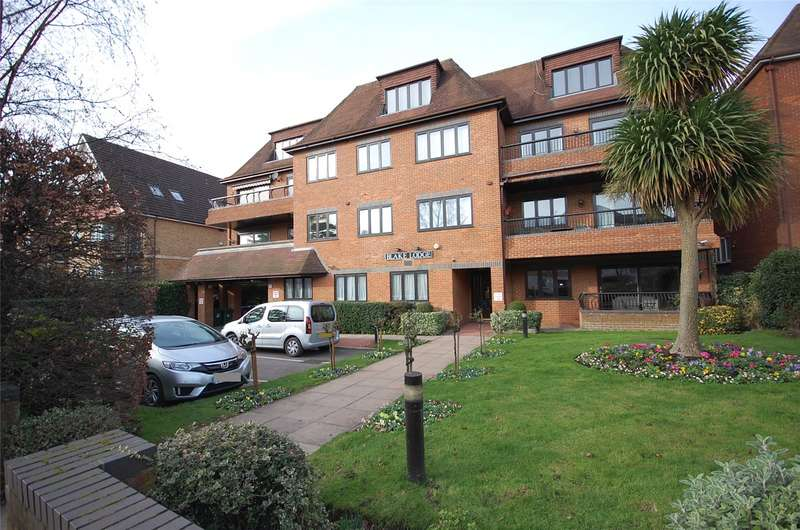 3 Bedrooms Property for sale in Hendon Lane, Finchley