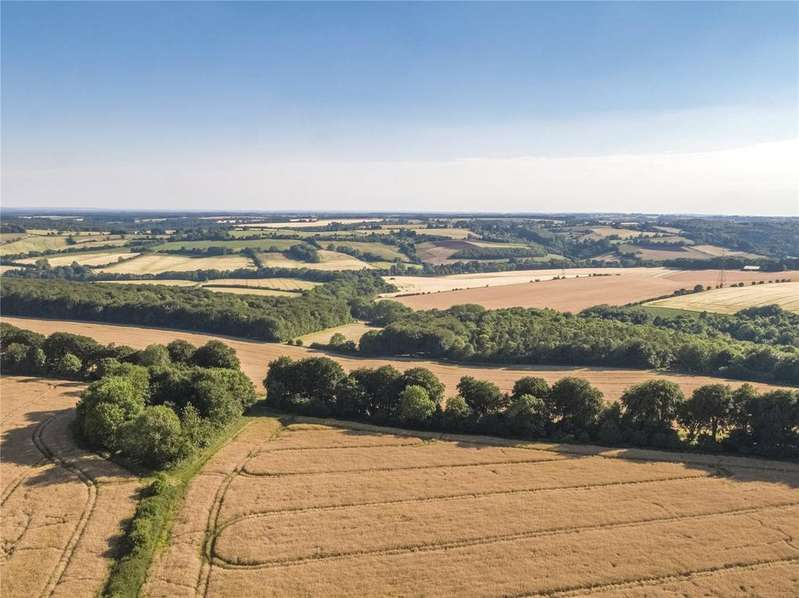 Farm Commercial for sale in The Westbury Farm Estate, Cowley, Cheltenham, Gloucestershire, GL53