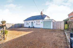 3 Bedrooms Detached House for sale in Shrub Lane, Burwash, Etchingham, East Sussex
