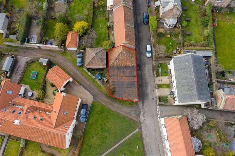 Land Commercial for sale in The Wynd, Gifford