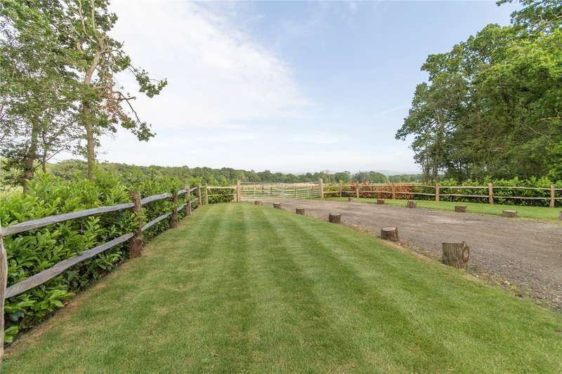 Land Commercial for sale in Wineham, Nr. Henfield