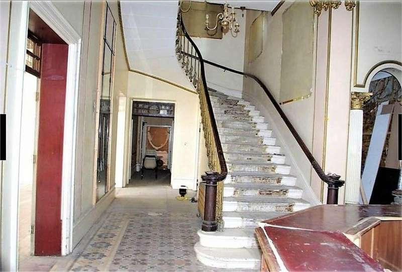 60 Bedrooms Town House for sale in Lancaster Gate, Bayswater, London, W2