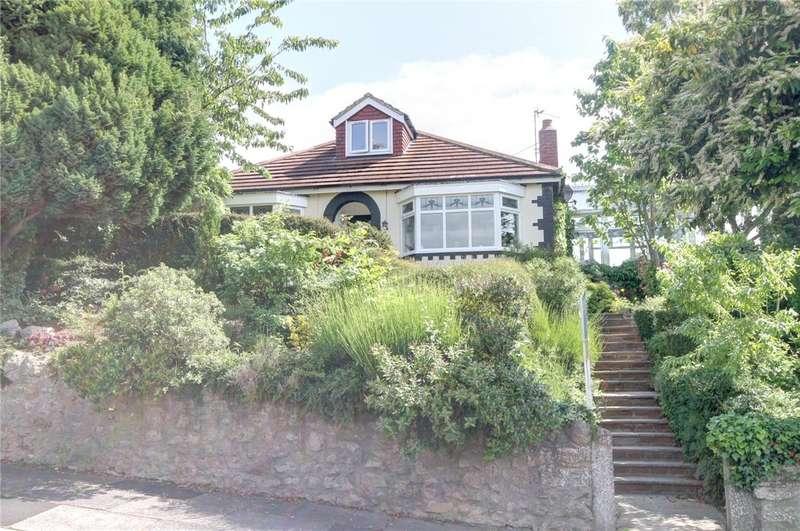 3 Bedrooms Detached House for sale in Darlington Road, Heighington Village, Darlington, DL5