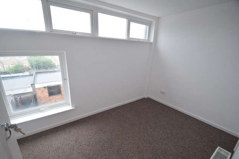 1 Bedroom House for rent in Room 1, 16 Kirkstead Road