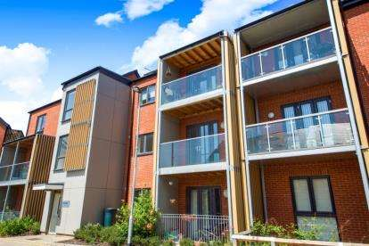 1 Bedroom Maisonette Flat for sale in Claybury Mews, London