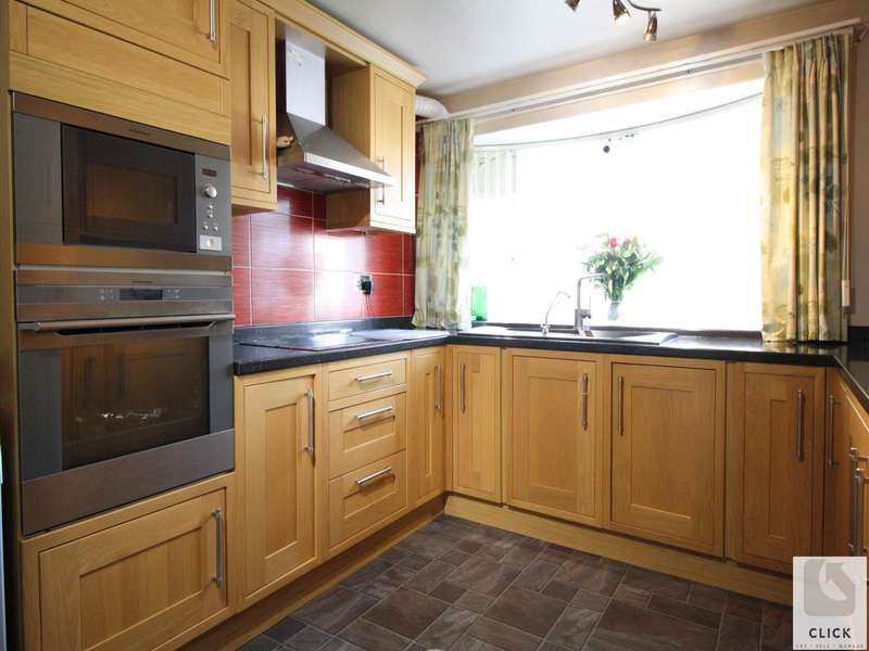 3 Bedrooms House for sale in Yardley, Birmingham,