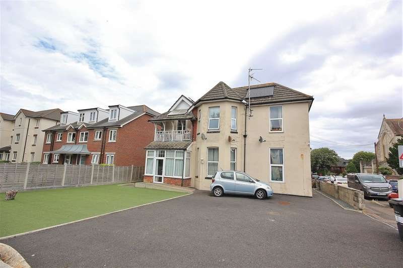 13 Bedrooms Flat for sale in Southbourne Road, Southbourne, Bournemouth
