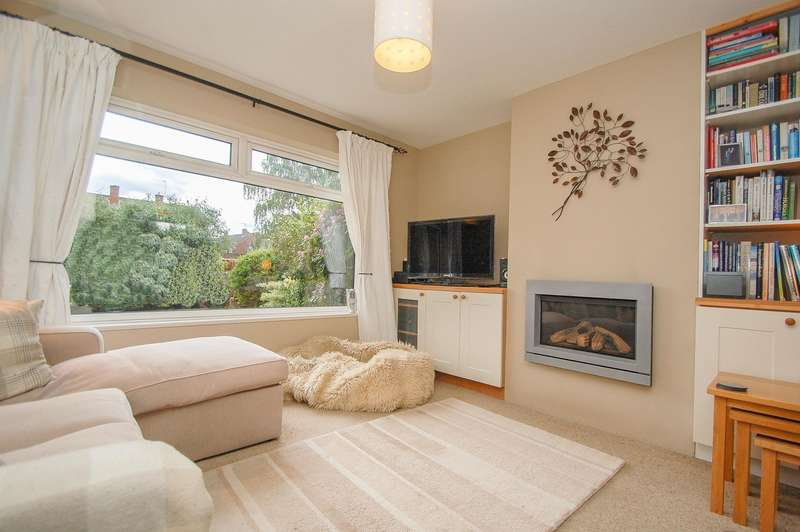 3 Bedrooms House for sale in Hazell Way, Stoke Poges, SL2