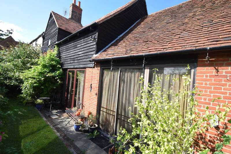 3 Bedrooms House for sale in Hill Road, Watlington