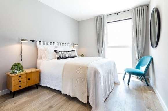 1 Bedroom Property for sale in Worsley Bridge Road, London