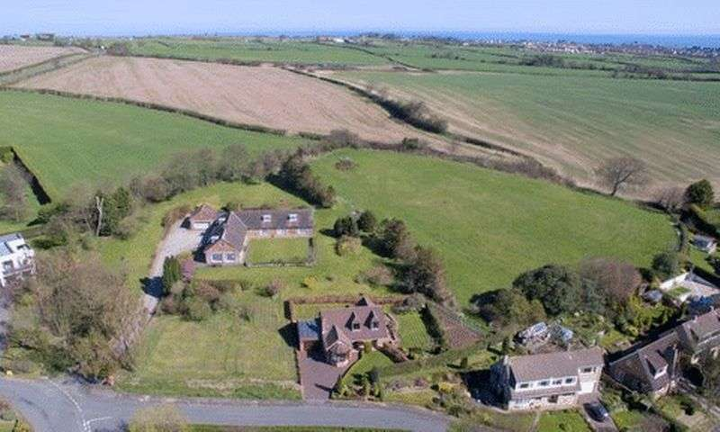 Property for sale in Briggswath, Whitby