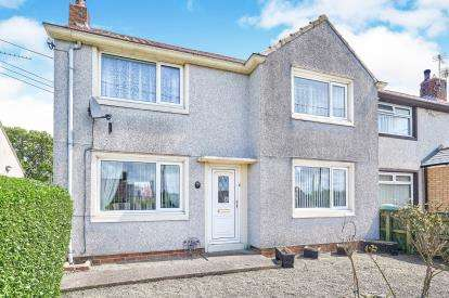 3 Bedrooms End Of Terrace House for sale in Spenceley Place, Aldbrough St. John, Richmond, North Yorkshire
