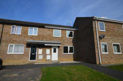 3 Bedrooms Terraced House for sale in Littleport, Ely, Cambridgeshire