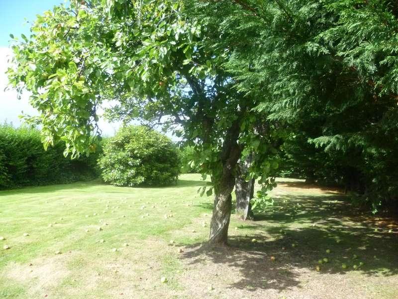 Land Commercial for sale in Saltburn, Saltburn, Invergordon, Ross-Shire, IV18