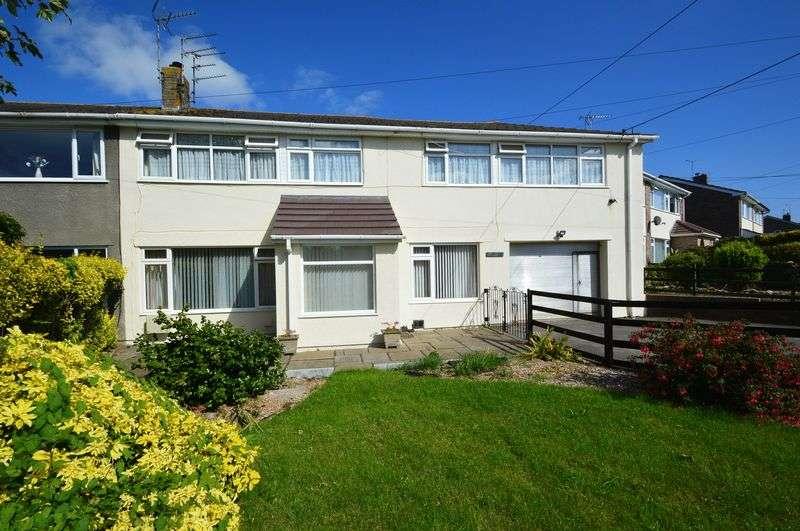4 Bedrooms Property for sale in Venus Street, Congresbury