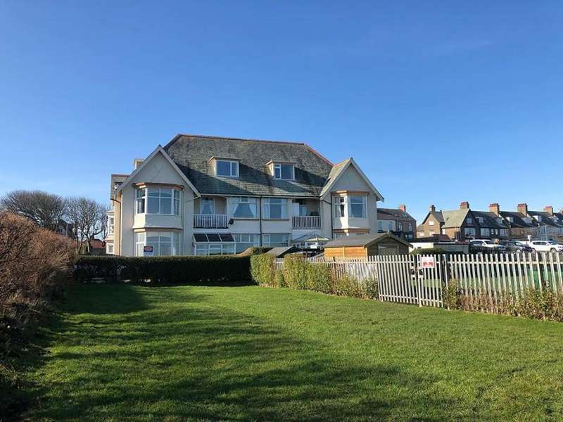 Property for sale in Lettings Portfolio For Sale
