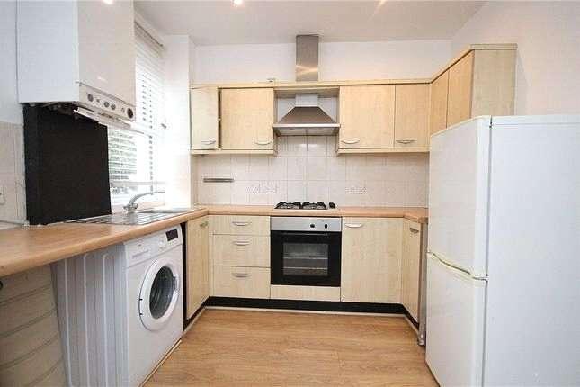 3 Bedrooms Flat for rent in Northfield Avenue, Ealing, London, W13