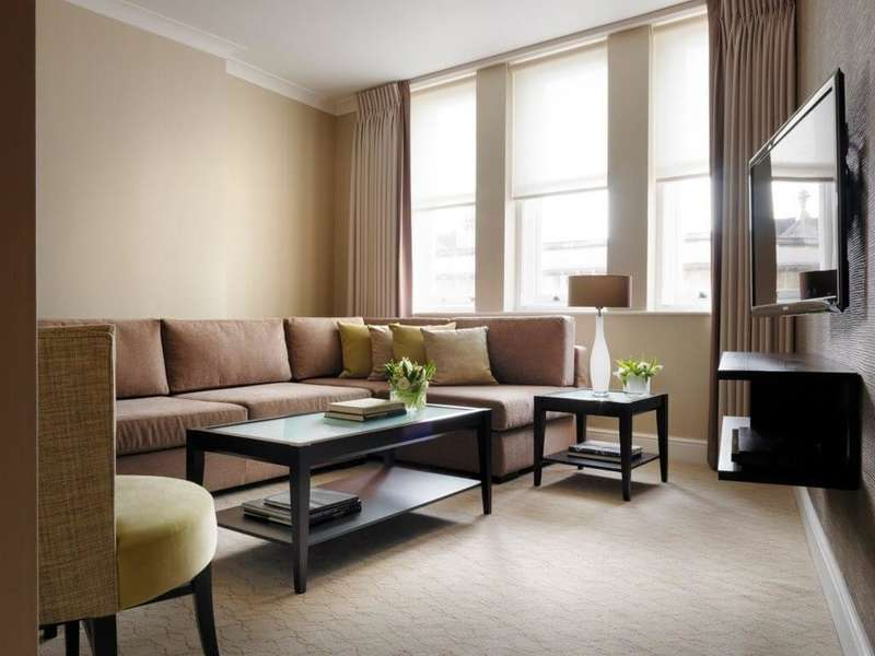 1 Bedroom Apartment Flat for rent in Bow Lane, London, EC4M