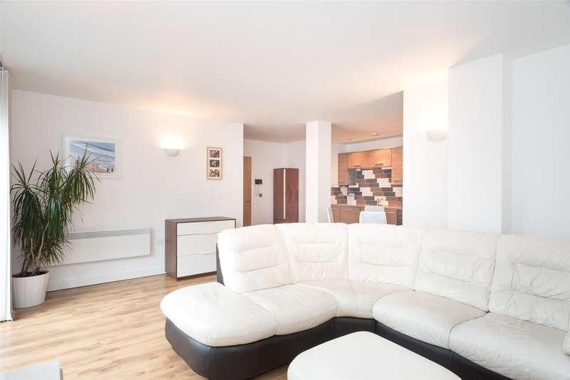 2 Bedrooms Parking Garage / Parking for rent in Waterloo Court, 17 Hunslet Road, Leeds, West Yorkshire, LS10