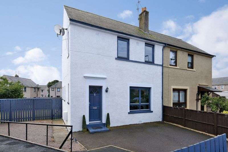 3 Bedrooms Property for sale in Springhill Road AB16