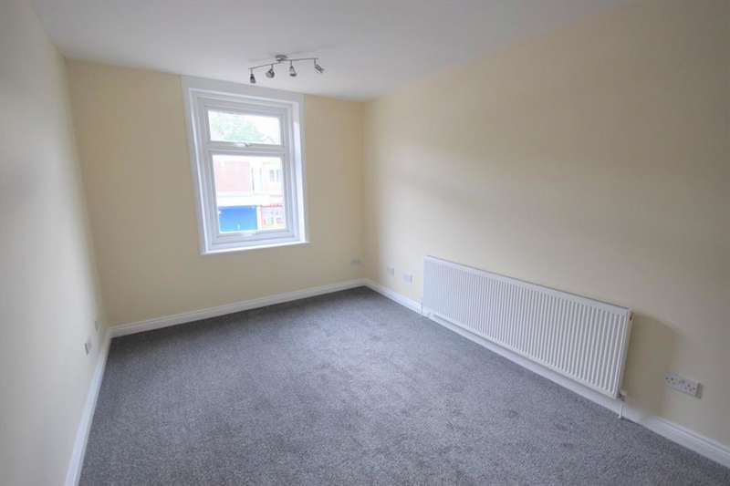 1 Bedroom Flat for rent in Harrington Terrace, Durham Road, Birtley, DH3 2QG