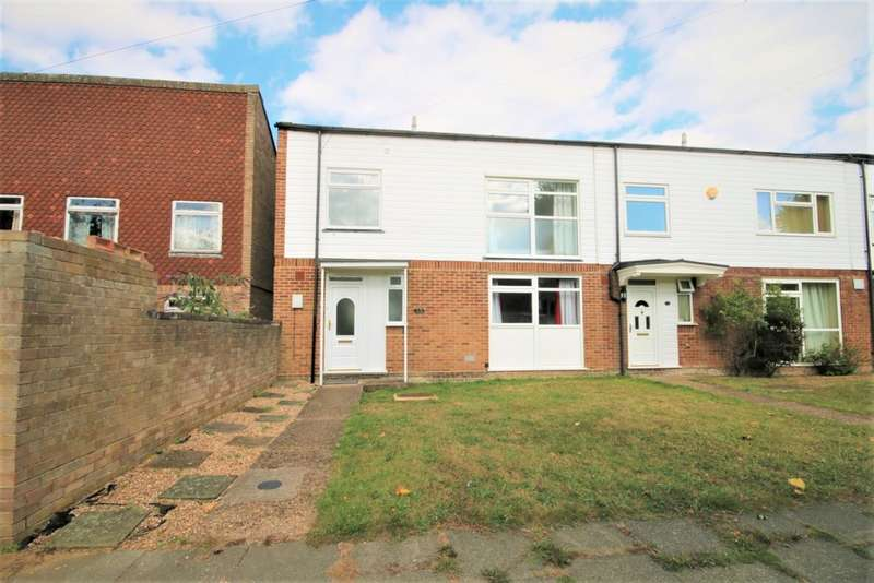 4 Bedrooms Property for rent in Mary Green Walk, Canterbury CT1