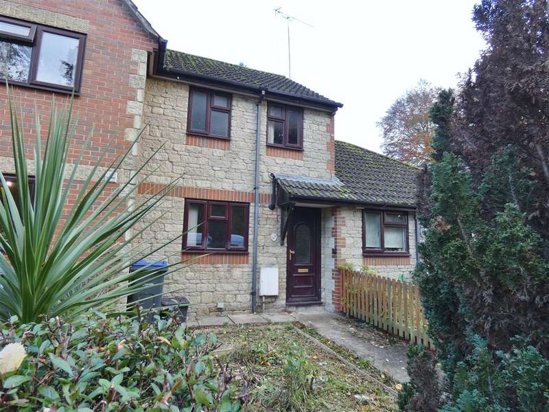 2 Bedrooms House for sale in Woodland Park, Calne