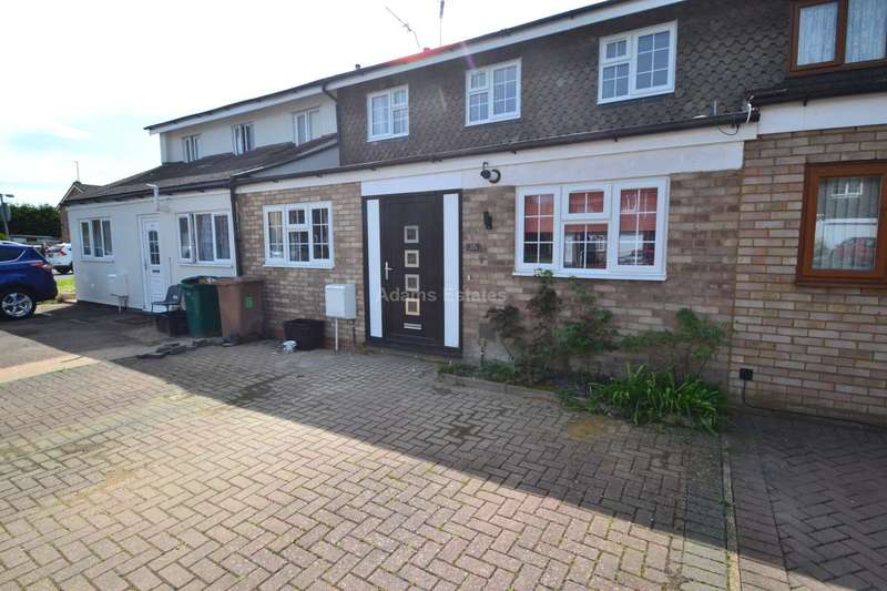 5 Bedrooms Semi Detached House for rent in Howth Drive, Reading