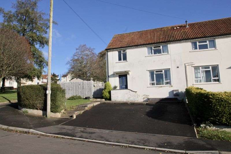 3 Bedrooms Property for sale in Churchill Road, Wells