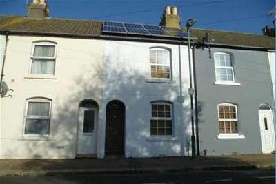 3 Bedrooms House for rent in Bognor Regis