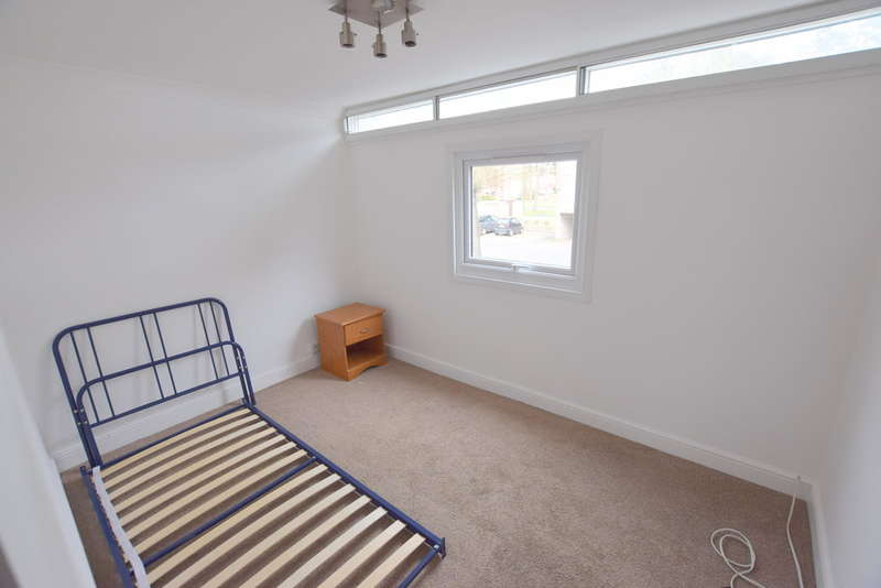 1 Bedroom House for rent in St. Johns Close, Mildenhall