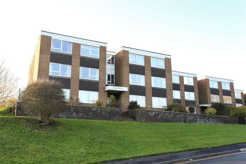 1 Bedroom Apartment Flat for sale in Vale House, Station Road, Heaton Mersey, Stockport, SK4